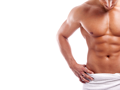 Gynaecomastia: The Causes and Treatment