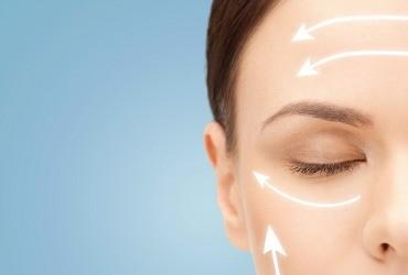 Tiempo de recuperación de la cirugía de estiramiento facial