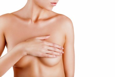 Breast Reduction Recovery Time