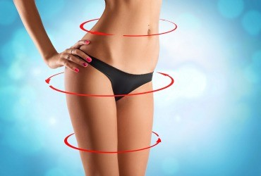 Liposuction vs CoolSculpting