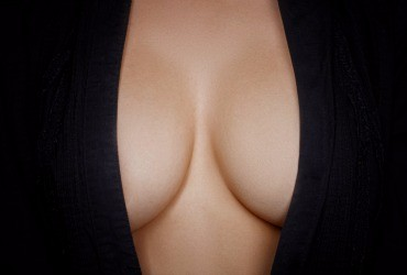 Choosing The Right Breast Implants