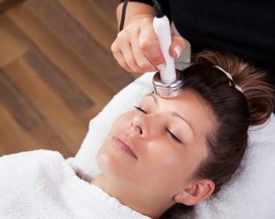 Skin Resurfacing: Lasers versus Other Procedures