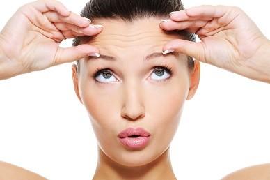 Several Ways to Get Rid of Wrinkles
