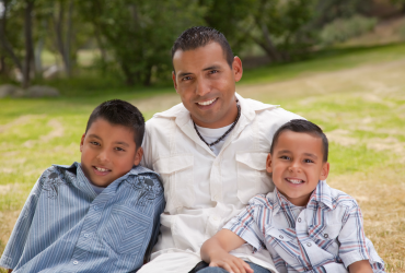 Plastic Surgery Options for Dads