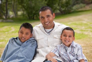 Opciones de cirugía plástica para papás