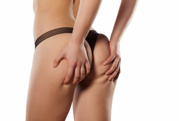 Buttock Augmentation: Implants vs Fat Grafting