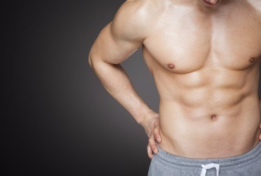 Gynecomastia Procedure- Everything That You Need To Know