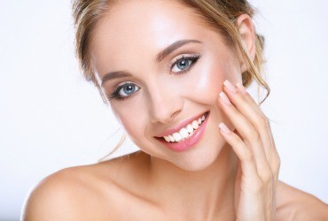Chemical Peels – Your Options