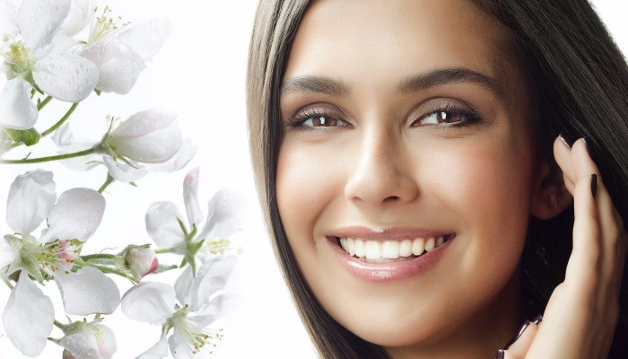 8 Natural Remedies for Great Skin