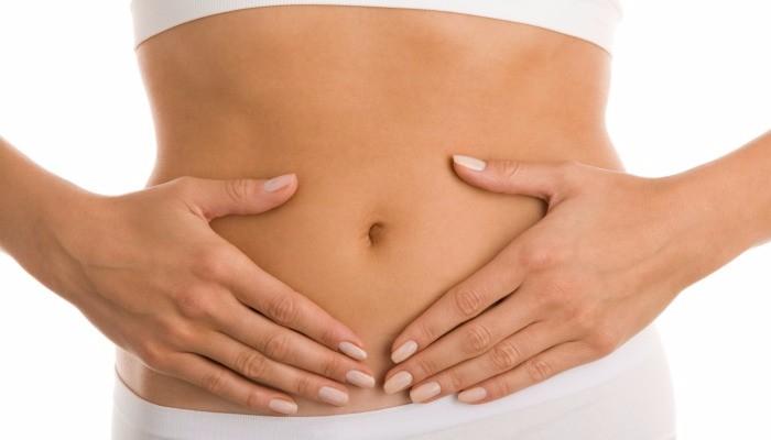 Cómo Mantener los Resultados de su Abdominoplastia