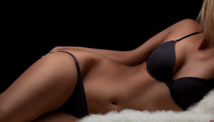 Cirugía de contorneo corporal luego de la pérdida de peso