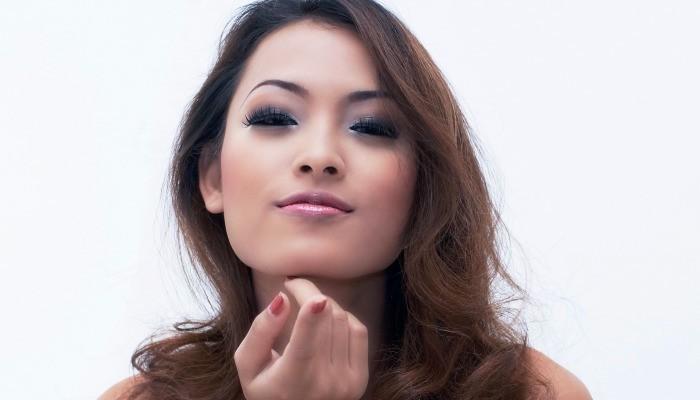 ¿Cómo puede ayudar el Botox con la Vejiga Hiperactiva?