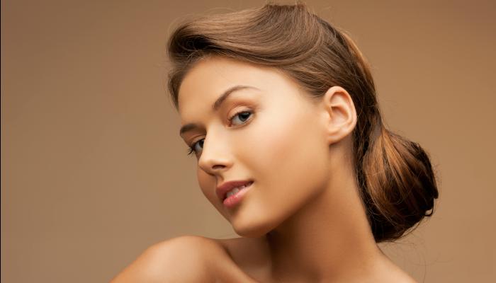 Neck Lift - Plastic Surgery Houston   Cosmetic Surgeon